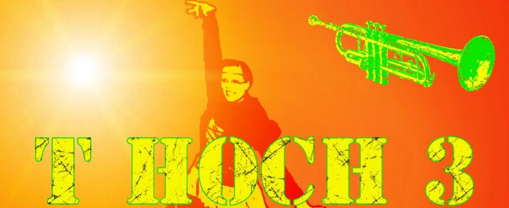THoch3